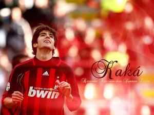Ricardo Kaka Kaká