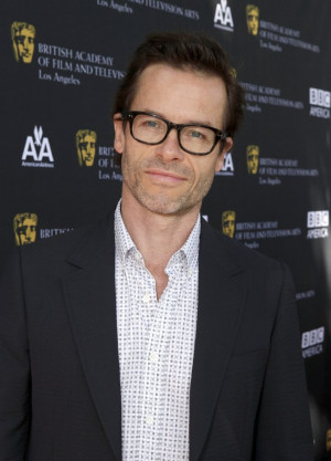 Guy Pearce Lawless Quotes