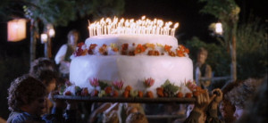 Tags: all recs , theme: birthdays , type: fp , type: rp