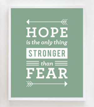 Hunger Games Quotes Hope, Things Stronger, The Hunger Games, Hunger ...