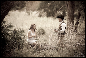 cowgirl and cowboy love quotes cowgirl and cowboy love quotes cowgirl ...
