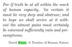 David hume quotations wallpapers