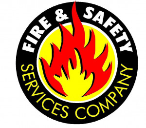 Fire Safety Logo. The Best Safety Quotes. View Original . [Updated on ...