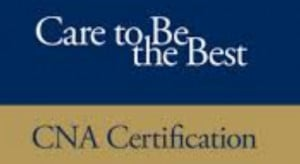Certified Nursing Assistant Quotes Licensed and listed.