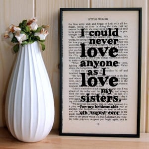 original_personalised-little-women-sisters-quote-bridesmaid-gift.jpg