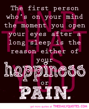 happiness-pain-quotes-life-quote-pictures-sayings-pics-image.png