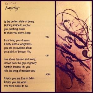 ... Ellen Hopkins Poems, Books 3, Books Book Quotes, Ellen Hopkins Quotes