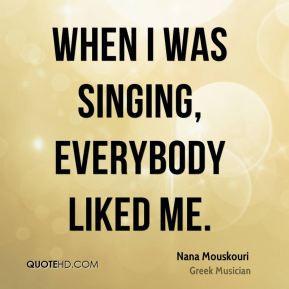 nana-mouskouri-nana-mouskouri-when-i-was-singing-everybody-liked.jpg