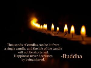 Buddhism quotes, buddhism quotes on life, buddhist sayings, buddhism ...