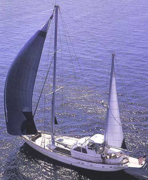 ... 246x300 Thrilled By Yacht Charters BVI? Get Competitive Quotes Direct