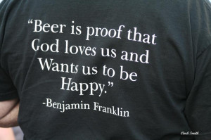Drunk Quotes Funny
