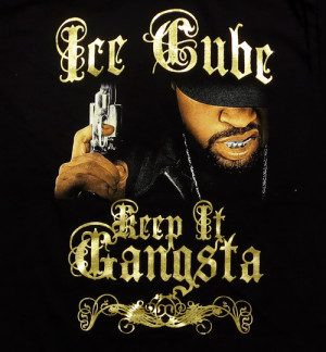 Related Pictures gangsta tattoo quotes funny 4539051370939336 jpg