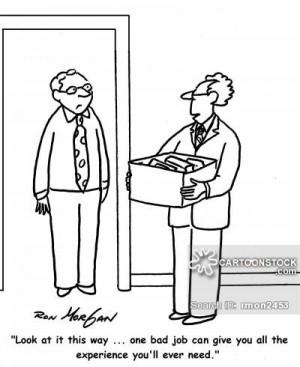 bad job cartoons, bad job cartoon, funny, bad job picture, bad job ...