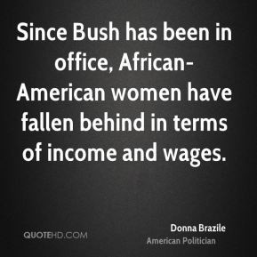 donna-brazile-donna-brazile-since-bush-has-been-in-office-african.jpg
