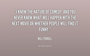 Related Pictures funny will ferrell quotes 10