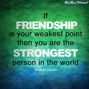 ... : friendship , happy friendship day quotes , quotes of friendship