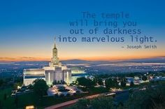 ... Mormon/LDS Temple temples and great stuff!!! pinterest-server1... More