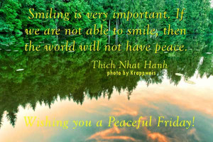 Awesome friday sayings quotes for facebook