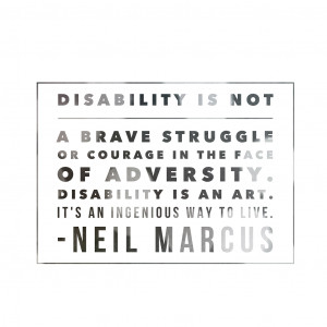 ... disability inspiration inspirational mobility physical disability