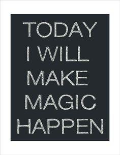 . Inspirational, Spiritual, Motivational & Positive Quotes & Sayings ...