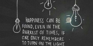 HAPPINESS-facebook.jpg