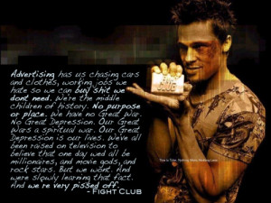 8464-Fight+club+movie+quotes.png