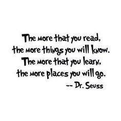 ... college life quotes college freshman quotes book place senior quotes