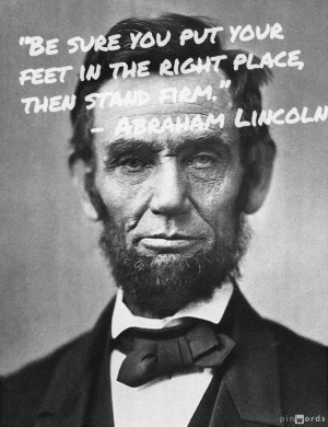 ... day quotes funny presidents day quotes lincoln president s day quotes