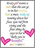 What A Girl Wants Quotes Graphics, What A Girl Wants Quotes Images ...