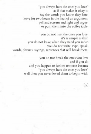 quote quotes writing love quotes poetry poem poems Love Poems Love ...