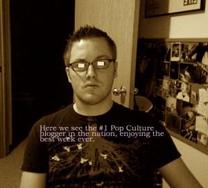 best nerd quotes ever