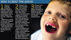Dental quotes, dental insurance, dentist sayings, dentist quotes funny