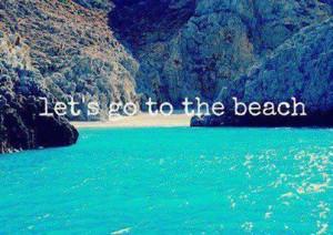 Beachgirl Kootation