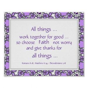 purple_mauve_bible_scripture_encouragement_quotes_poster ...