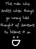 Quotes about Blame http://photobucket.com/images/blame%20quotes/