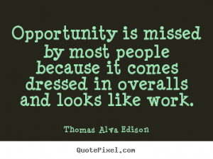 More Inspirational Quotes | Success Quotes | Love Quotes | Friendship ...