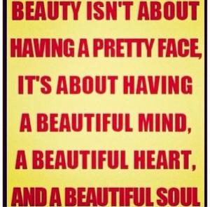 beauty and brains quotes beauty and brains quotes 1 beauty and brains ...
