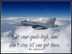 Air Force Quotes Funny