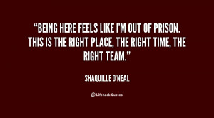 Jail Quotes Bailbond Widgets