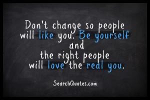 ... , Encouraging, Self-esteem, Motivational, Inspirational Quotes