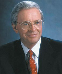 Best charles stanley and freshness of Charles Stanley Biography ...