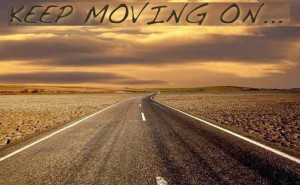 Moving On Quotes And Sayings Moving on quotes
