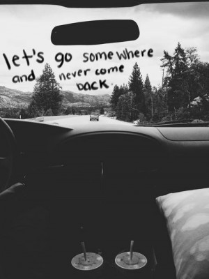 photography boys quote Black and White tumblr text quotes beautiful ...