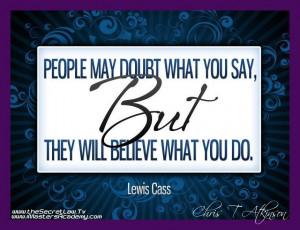 facebook inspirational quotes facebook motivational facebook quotes ...