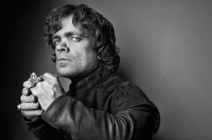 Tyrion Lannister Tyrion Lannister