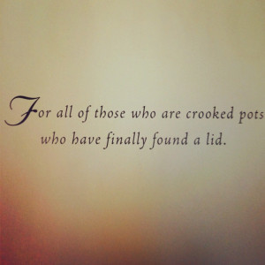Book dedication from a Patricia Polacco book!->great author of ...