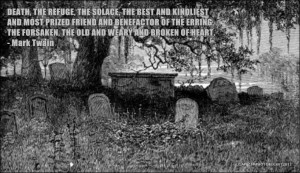 mark twain ignorance quotes mark twain quotes and saying images and ...