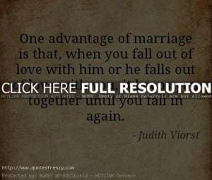 marriage love quotes marriage love quotes love marriage journey quotes ...