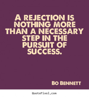 ... quotes on rejection quotes on handling rejection quotes about
