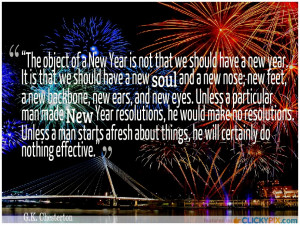 New Years Resolution Quotes New-years-resolutions-quotes-
